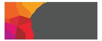 SprayVision s.r.o. Logo