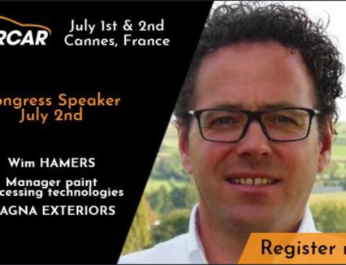 SURCAR EUROPE 2021 CONGRESS SPEAKERS
